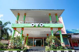 No. 1, Jl. Pramuka, Tj. Ayun Sakti, Bukit Bestari, Tanjung Pinang