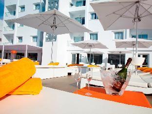 Ibiza Sun Apartments PayPal Hotel Ibiza