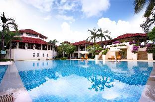 booking Chanthaburi Maneechan Resort hotel