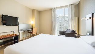 Promos Ilunion Auditori Hotel