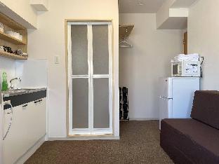 25平方米開放式公寓 (兩國) - 有1間私人浴室 image