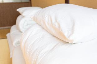 位于京都的3卧室独栋房屋-80平方米|带1个独立浴室 image