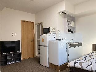 位于两国的公寓套间(35平方米)-带1个独立浴室 image