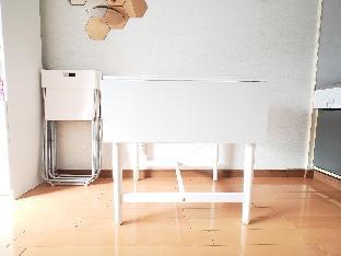 位于心斋桥的1卧室公寓-27平方米 带0个独立浴室 image