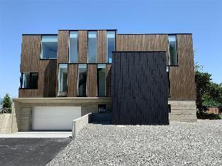 位于富良野的3卧室别墅-160平方米|带2个独立浴室 image