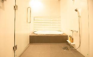 90平方米2臥室別墅 (今歸仁) - 有2間私人浴室 image