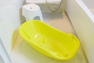 90平方米4臥室別墅 (恩納) - 有2間私人浴室 image