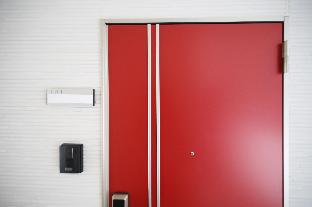 位于大阪市南部的1卧室公寓-30平方米|带1个独立浴室 image
