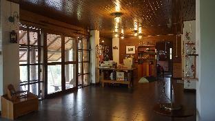 Adam's family house Saraburi Saraburi Thailand