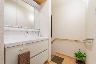 位于湾区的2卧室独栋房屋-27平方米|带5个独立浴室 image
