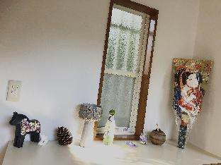 간나미의 프라이빗 하우스 (76m2, 침실 2개, 프라이빗 욕실 1개) image