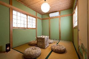 位于泉佐野的4卧室独栋房屋-78平方米|带1个独立浴室 image