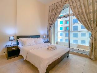 New Year Special Deal 1 Bed Room Apartment - image 1