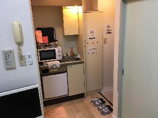 40平方米1臥室公寓 (相模原) - 有1間私人浴室 image