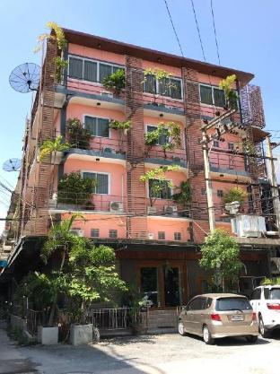 Lana place Samut Prakan Samut Prakan Thailand
