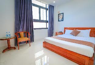 NEVA HOTEL NHA TRANG ( SINGLE ROOM) Nha Trang Khanh Hoa Vietnam