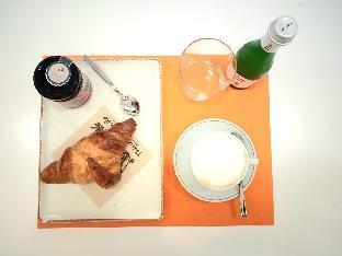 La Corte Room & Breakfast - Cardo