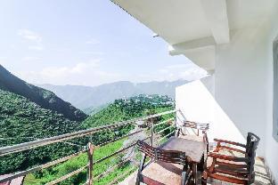 Prithvi Hotel and Resort
