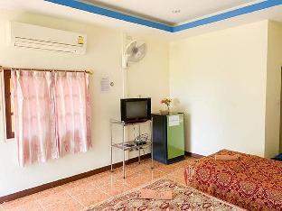 Anchan Resort home B02 Suphan Buri Suphan Buri Thailand