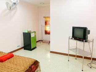 Anchan Resort house E01 Suphan Buri Suphan Buri Thailand