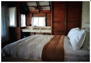 Superior Villa 2 @ Kimo Resort