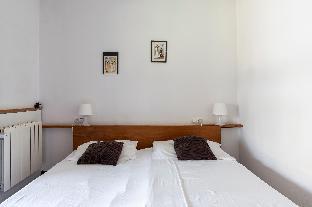 Casa Tatooine - Ihr Urlaubsparadies in Chiclana