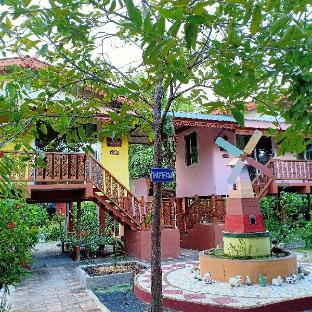 Suradee Resort