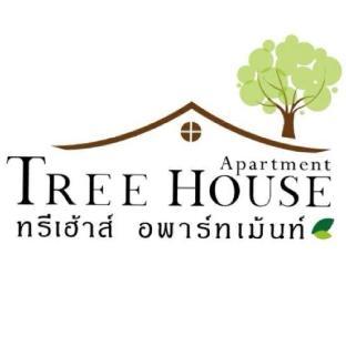 Tree House Apartment Songkhla 3 Songkhla Songkhla Thailand