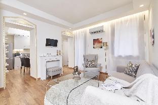 AppartamentoPalladio140