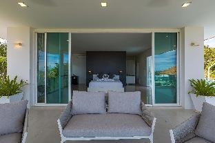 Luxury 4 Bed Pool Villa with Stunning Views! C5 Hua Hin / Cha-am Prachuap Khiri Khan Thailand