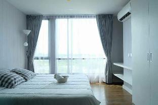 %name Luxury condominium on the main road. กรุงเทพ