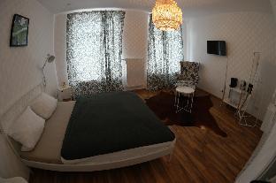 nice located  Apartment 1st floor in the Centrum