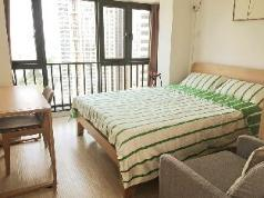 E+homestay''double room, Shenzhen