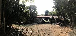位于因武里的2卧室独栋房屋-1000平方米|带2个独立浴室