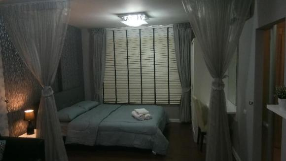 Condo for rent daily and monthly.by mee pooh