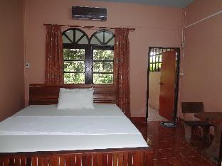 Nahandaeng Resort Saraburi Saraburi Thailand