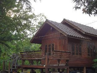 Bunyada homes forrent.