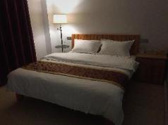 AQMS    Single room, Huizhou