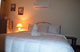 Master Bedroom Condo in Bukit Bintang