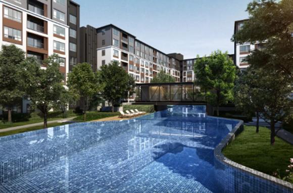 [Luxury & Comfort]Dconco Nim ChiangMai