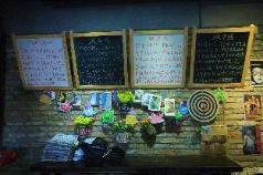 Time Machine International Youth Hotel of Nanjing, Nanjing
