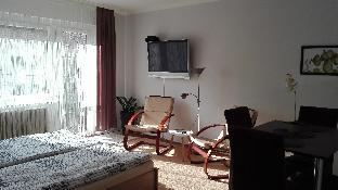 Close to downtown Szeged for up to 4 people
