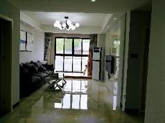 Zhang Jiajie Li Apartment, Zhangjiajie
