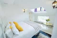 Wangshan  Suite  room, Hangzhou