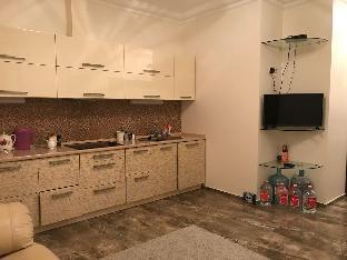 Apartments on Malyugina