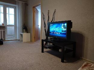 Apartment on Vaynera 66a