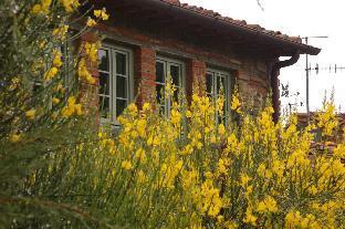 Il Capriolo - your Chianti destination-Tuscany