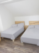 Фюссен - nice&clean double bed room/ 5minnear train station