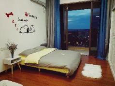 Sunset Beauty Apartment, Zhongshan