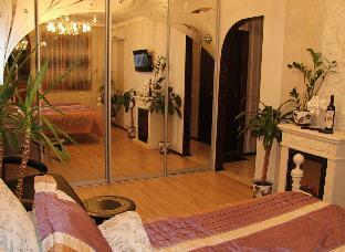 Apartament Oliviya